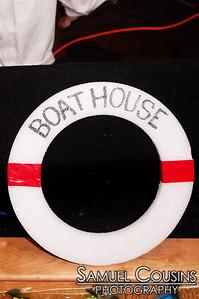 Yacht Rock 5 at Bayside Bowl