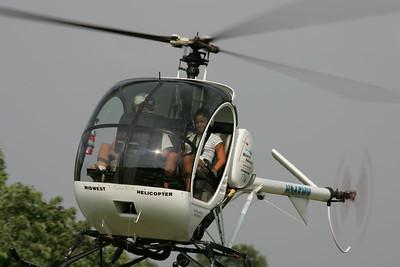 MQ6L7848