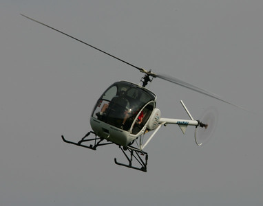 MQ6L7886