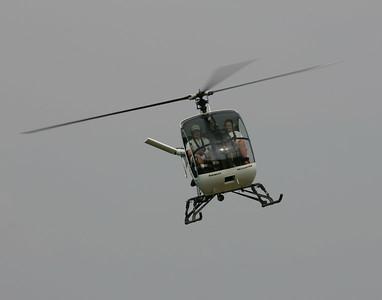 MQ6L7843