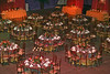 www.charlestonpicturecompany.com