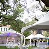 Charleston Affair - An Affair in White & Silver