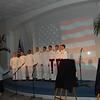 The Citadel Choir