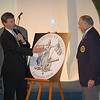 The US Mint unveils a special edition MEDAL OF HONOR coin.