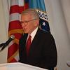 Mayor Joseph Riley of Charleston
