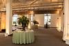 2020 Flourish Conference Reception
