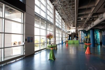 SC Aquarium Galas