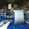 South Carolina Aquarium Steward Awards Gala