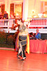 Our lead belly dancer teaches in Charleston and Marakkesh.