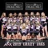 ACX Team Crazy Jags-text2