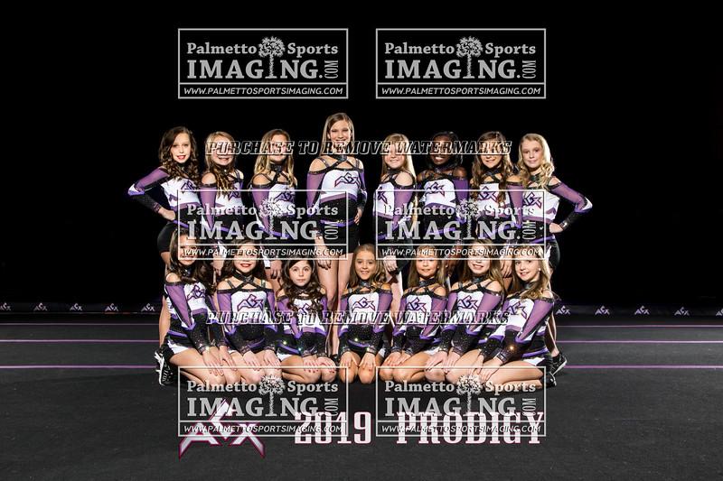 ACX Team Prodigy text
