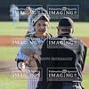 Gilbert Varsity Baseball vs Edisto-3