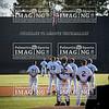 Gilbert Varsity Baseball vs Edisto-2