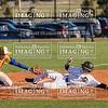 Gilbert Varsity Baseball vs Edisto-86