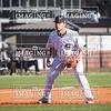 Gilbert Varsity Baseball vs Edisto-12