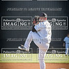 Gilbert Varsity Baseball vs Edisto-7