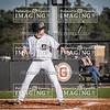 Gilbert Varsity Baseball vs Edisto-14