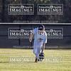 Gilbert Varsity Baseball vs Edisto-8