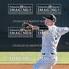 Gilbert Varsity Baseball vs Edisto-6