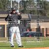 Gilbert Varsity Baseball vs Edisto-18