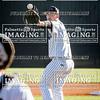 Gilbert Varsity Baseball vs Edisto-5