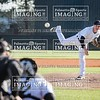 Gilbert Varsity Baseball vs Edisto-4