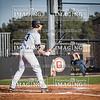 Gilbert Varsity Baseball vs Edisto-17