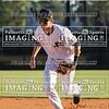 Gilbert Varsity Baseball vs Edisto-13