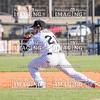 Gilbert Varsity Baseball vs Edisto-11