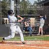 Gilbert Varsity Baseball vs Edisto-15