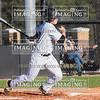 Gilbert Varsity Baseball vs Edisto-16