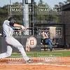 Gilbert Varsity Baseball vs Edisto-19