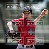 Gilbert B-Team Baseball vs White Knoll-5