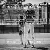 Gilbert B-Team Baseball vs White Knoll-1