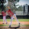 Gilbert B-Team Baseball vs White Knoll-6
