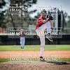 Gilbert B-Team Baseball vs White Knoll-9