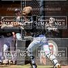 Gilbert JV Baseball vs White Knoll-10