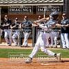 Gilbert JV Baseball vs White Knoll-13