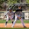 Gilbert JV Baseball vs White Knoll-18