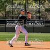 Gilbert JV Baseball vs White Knoll-12