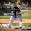 Gilbert JV Baseball vs White Knoll-7