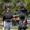 Gilbert JV Baseball vs White Knoll-17