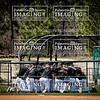 Gilbert JV Baseball vs White Knoll-3