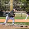 Gilbert JV Baseball vs White Knoll-8
