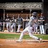 Gilbert JV Baseball vs White Knoll-14