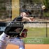 Gilbert JV Baseball vs White Knoll-9
