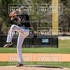Gilbert JV Baseball vs White Knoll-5