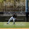 Gilbert JV Baseball vs White Knoll-15