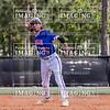 Gilbert Varsity Baseball vs Hanahan-113