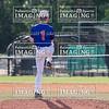 Gilbert Varsity Baseball vs Hanahan-141